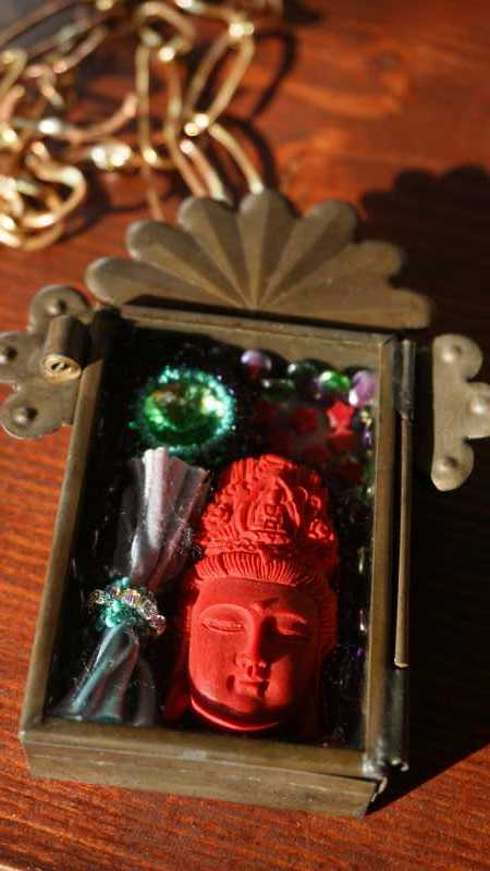 little-box-mary-ellen-beads-Albuquerque